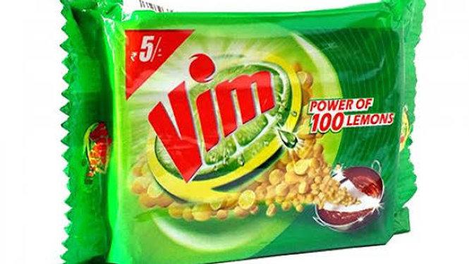 Vim Bar Rs. 5 (Pack of 6)