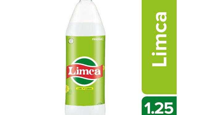 Limca 1.25L