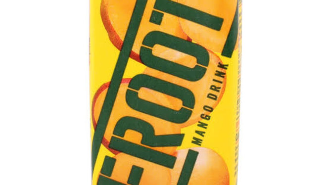 Frooti Rs. 10 (Pack of 2)