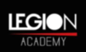 logo legion academy vectorise -1.png