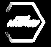 logo-legion-png.png