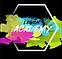 logo-legion-academy.png