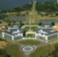 Heritage Architect Canberra
