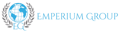 Emperium Group- Logo full Vector.png