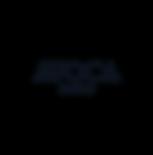 Avoca_logo_transparent.png