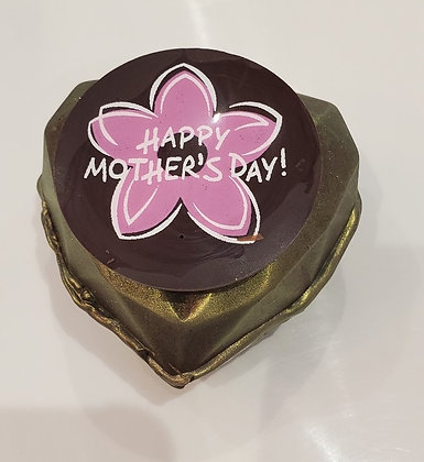 Mother's Day Bomb