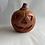 Thumbnail: Smash Pumpkin