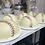 Thumbnail: Baseball Smash!