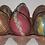 Thumbnail: Egg Carton
