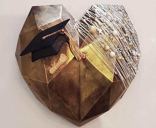 Graduation Smash