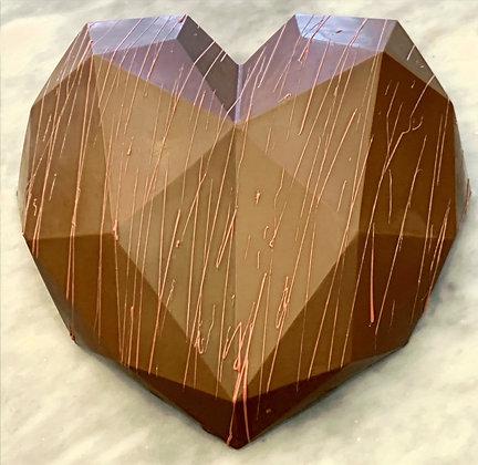 Smashable Heart
