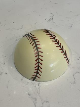 Baseball Smash!