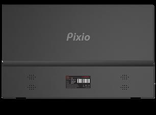 PX160_Potable monitor-Back-image(200831)