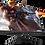 Thumbnail: PX279 Prime - Lot#1275