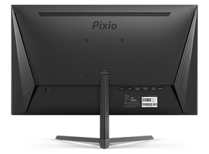 PX248P Rendering image-Back.png