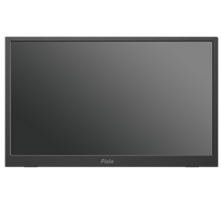 PX160_Potable monitor-Front-image-005