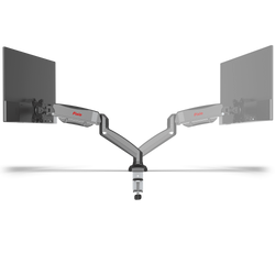 Pixio-Monitor-Arm-Stand-single-PS1S-imag