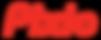 Pixio logo_2020.png