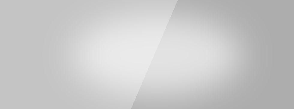 회색배경.jpg