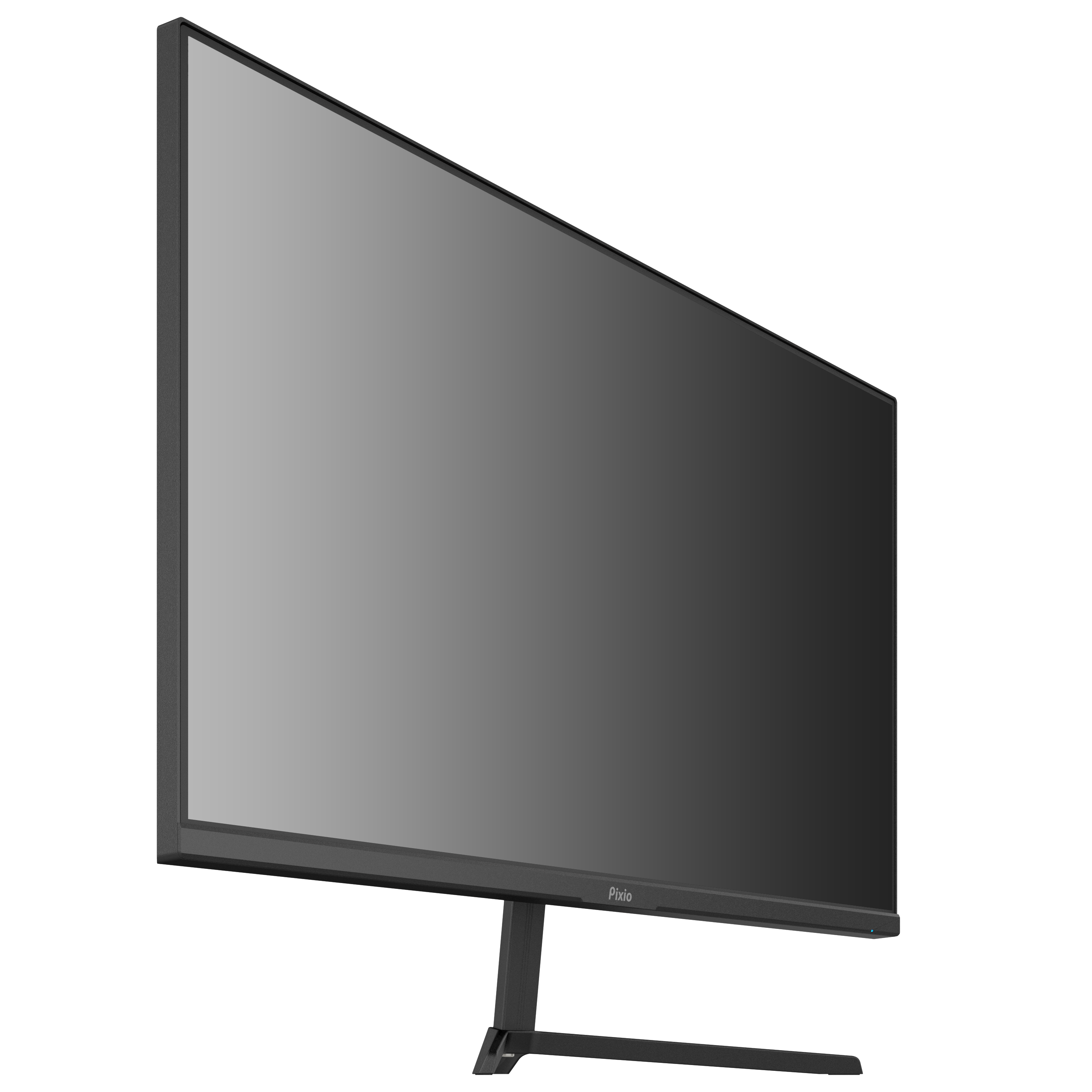 PX248P Rendering image-Side-L