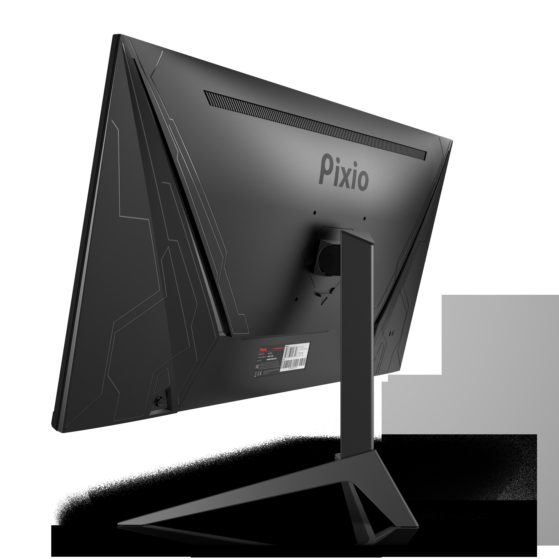 Pixio-PX279 Prime-240hz-FHD-Gaimingmonit