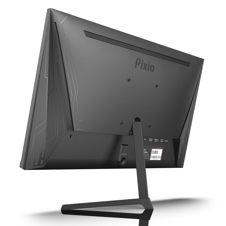 PX248P Rendering image-Side-Back-02