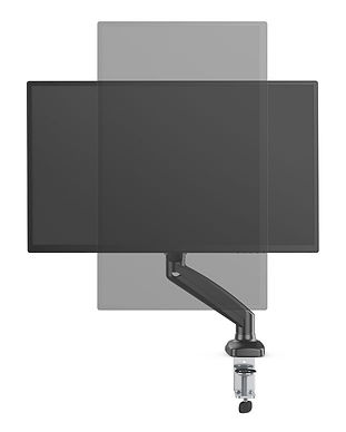 Pixio_PS1S_Monitor-Arm-mount-stand_singl