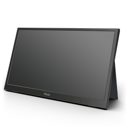 PX160_Portable monitor-Front-image-002