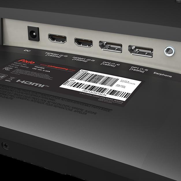Pixio-PXC325-165hz-FHD-Gamingmonitor-image008-Porthole.png