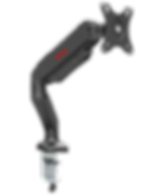 Pixio PS1S Single monitor arm mount.png