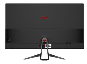Pixio-PX329-gaming-monitor-Back.png