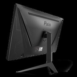 Pixio-PX277 Prime-165hz-IPS-Gaimingmonit