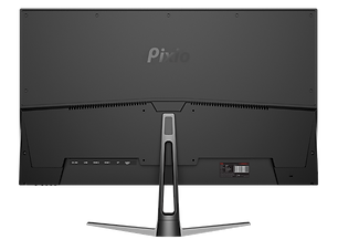 PX275h_New.png