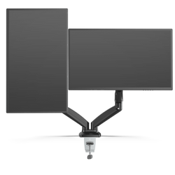 Pixio-Monitor-Arm-Stand-Dual-PS1D-image-