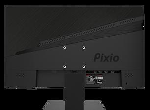 Pixio-PX259P-280hz-FHD-Gaimingmonitor-im