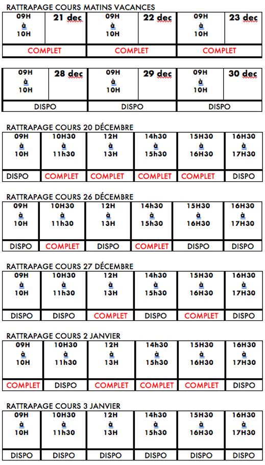 Capture d'écran 2020-12-16 à 15.07.31.pn