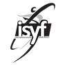 isyf logo.png