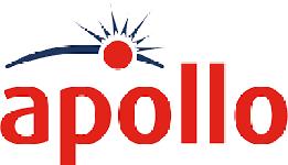 apollo-fire-logo