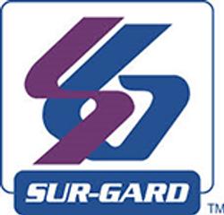 surguard