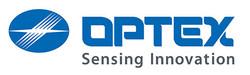 optex-sensing-innovation-logo
