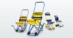Evacuation-Chair-Tile final