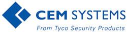 cem-lrg-endrsmnt-rgb-blue-logo