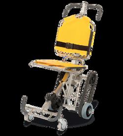 chair-ibex5