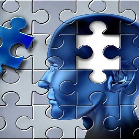 10 χιλιάδες ασθενείς με Αλτσχάιμερ στην Κύπρο