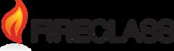4. FireClass-logo