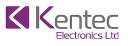 kentec-logo1