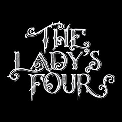 The Lady's Four