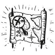 Charmed map.jpg