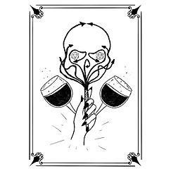 Character card 3.jpg