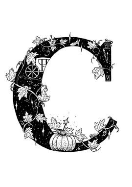 Fairytale C